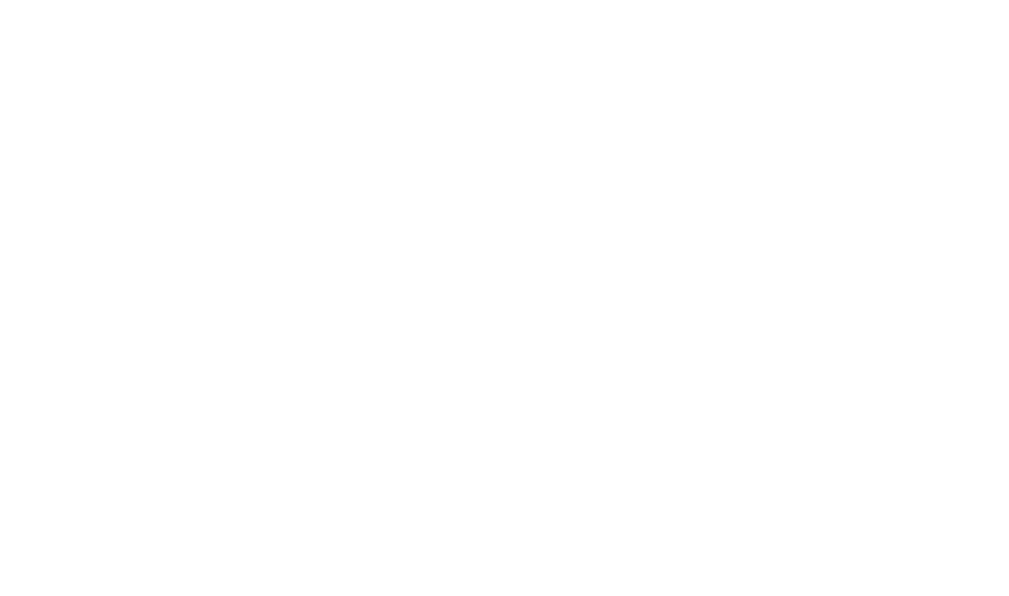 WorkAppic